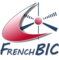 logofrenchbic_ch_2-1-p