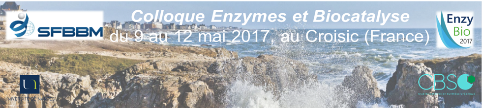 GTenzymes